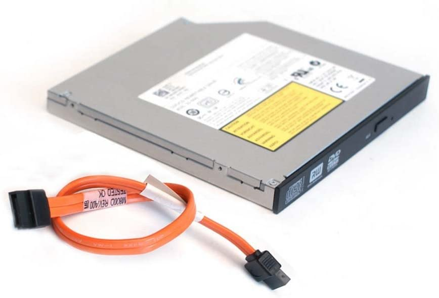 Replacement CD DVD Burner Writer Optiplex Fashion for Dell Player Raleigh Mall Drive