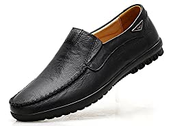 Best Comfortable Men's Shoes for All Day Comfort