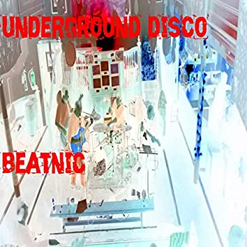 Underground Disco