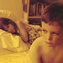 Gentlemen at 21 (21st Anniversary 2xCD Edition) by The Afghan Whigs (2014-05-04)