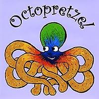 Octopretzel