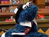 Hey! Sesame Street News