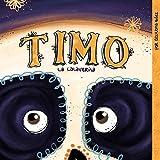 TIMO La Calaverita