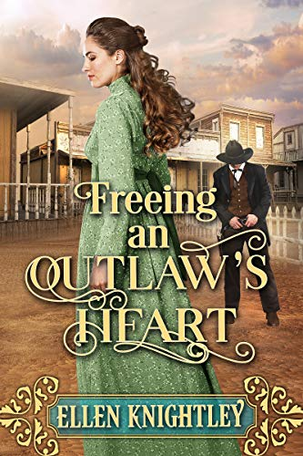Freeing an Outlaw's Heart