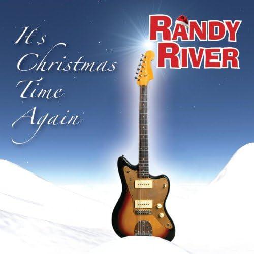 Randy River
