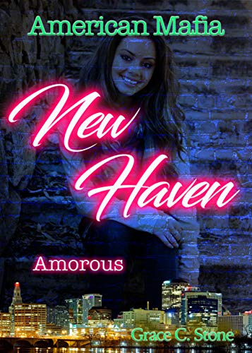 American Mafia: New Haven Amorous