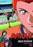 想い出のアニメライブラリー 第97集 ハングリーハート ~WILD STRIKER~...[DVD]