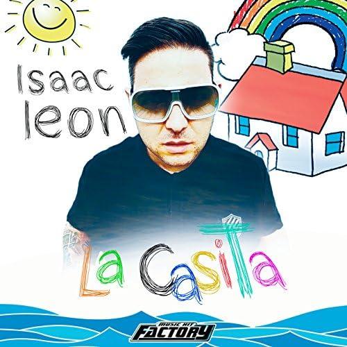 Isaac Leon