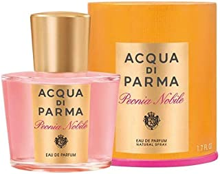 Acqua Di Parma Peonia Nobile Agua de Perfume - 50 ml