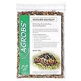 Agrobs Testudo Graines, 100g