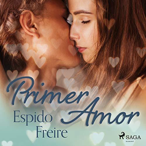 Primer amor cover art