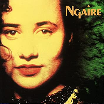 Ngaire