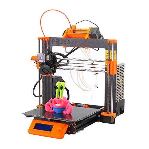 Clone Prusa i3 MK2.5S MK3S MMU2S Complete Kit (Without Printer Parts) For Prusa i3 MK2.5S/MK3S Multi Material 2S Upgrade Kit