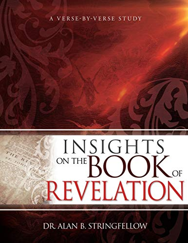 Insights on the Book of Revelati...