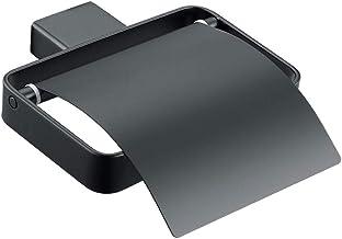 304 roestvrij staal verdikte toiletrolhouder witte papieren handdoekhouder badkamer badkamer badkamer hardware accessoires...