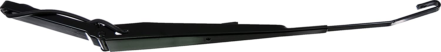 APDTY 53658 Windshield Max 51% OFF Wiper Arm Front Replaces 25% OFF 15139553 - Left