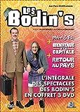 Les Bodin's - L'intégrale des sp...