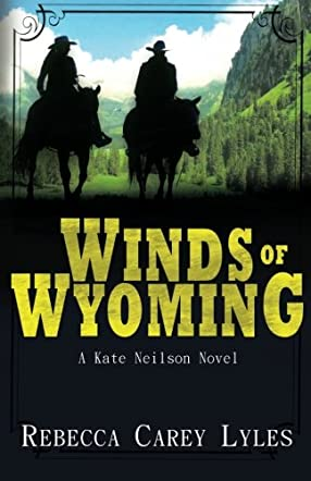 Winds of Wyoming