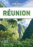 La Réunion En quelques jours - 3ed