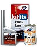 Kit pre-itv para gasolina 3cv.