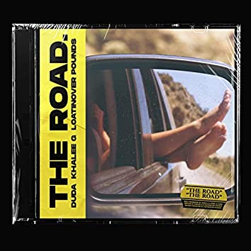The Road (feat. Khalee G & Loatinover Pounds)