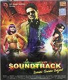 Soundtrack-Banao Sunao Bajao!
