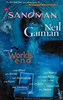 The Sandman Vol. 8: World's End (New Edition)