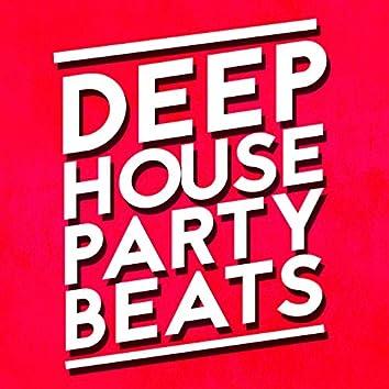 Deep House Party Beats