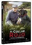 El Collar Rojo [DVD]