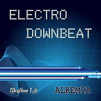 Electro Downbeat