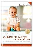 Wie Kinder sauber werden k�nnen