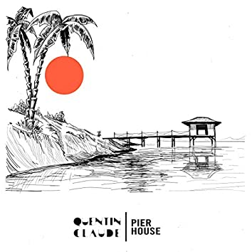 Pier House (Back From The Wave Remix)