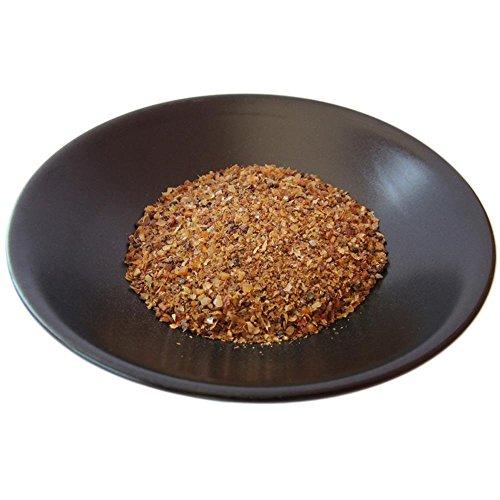 Incienso en grano, mirra roja de Somalia, paquete de 100 g