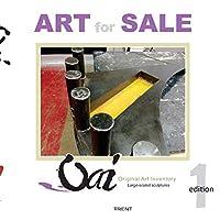 OAi Publication 2020