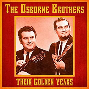 Their Golden Years (Remastered)