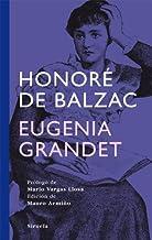 Eugenia Grandet (Tiempo de Clásicos nº 1) (Spanish Edition)