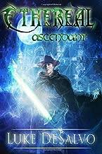 Ethereal Ascendant (The Seventh Season)