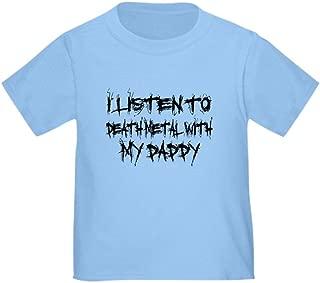 Best death metal cute shirt Reviews