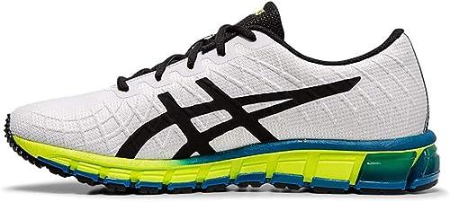 Amazon.com | ASICS Gel-Quantum 180 4 Men's Running Shoe | Road Running