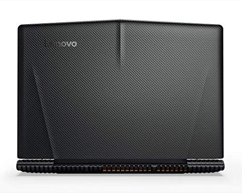Product Image 6: Lenovo Legion Y520 Gaming Laptop – i7-7700HQ, 16GB RAM, 256GB PCIe SSD, NVIDIA GTX 1060 (6GB), FHD IPS 1920×1080