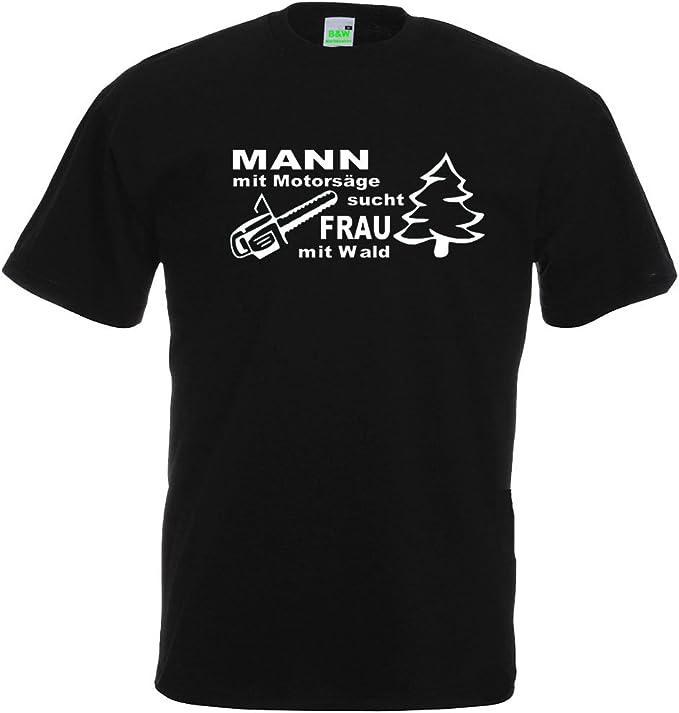 mann mit motorsäge sucht frau mit wald single umzüge frankfurt bewertung