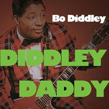 Diddley Daddy
