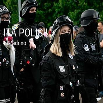 Ita Polisi (Radio Edit)