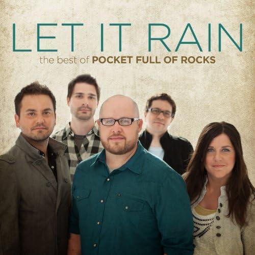 Pocket Full Of Rocks