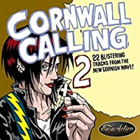 CORNWALL CALLING 2