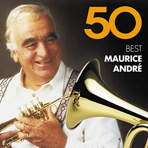 Suite in D Major, HWV 341: I. Overture