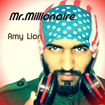 Mr.Millionaire