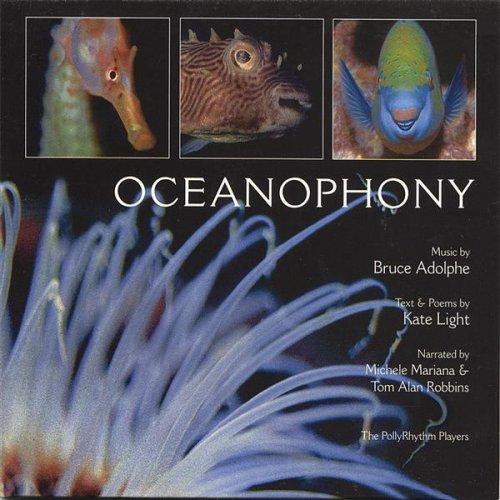 Oceanophony