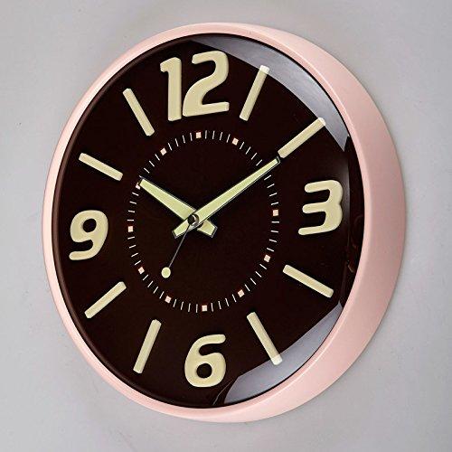 reloj de pared,reloj de pared adhesivo,reloj de pared grande,reloj de pared vintage.Reloj...