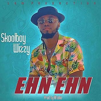 Ehn Ehn